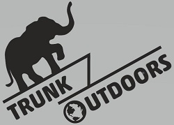 Trunk Outdoors
