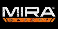 MIRA Safety