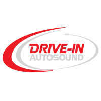 Drive-In Autosound
