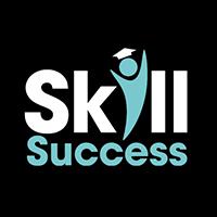 Skill Success