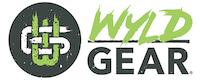Wyld Gear