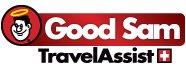 Good Sam TravelAssist