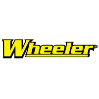 Wheeler Tools