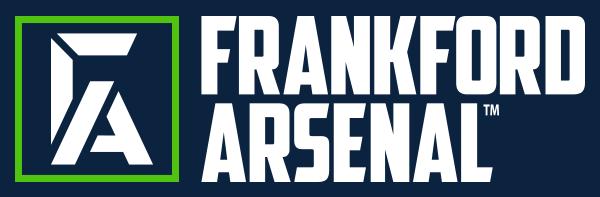 Frankford Arsenal