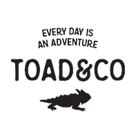 Toad_Co