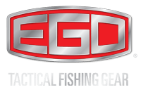 EGO Fishing