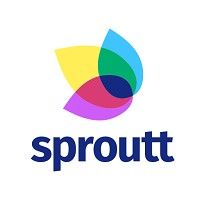 Sproutt
