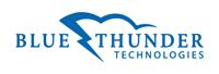 Blue Thunder Technologies