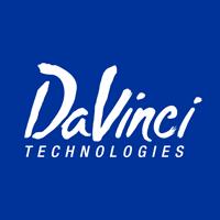 DaVinci Technologies