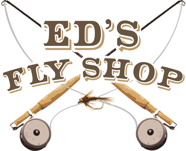 Ed's Fly Shop