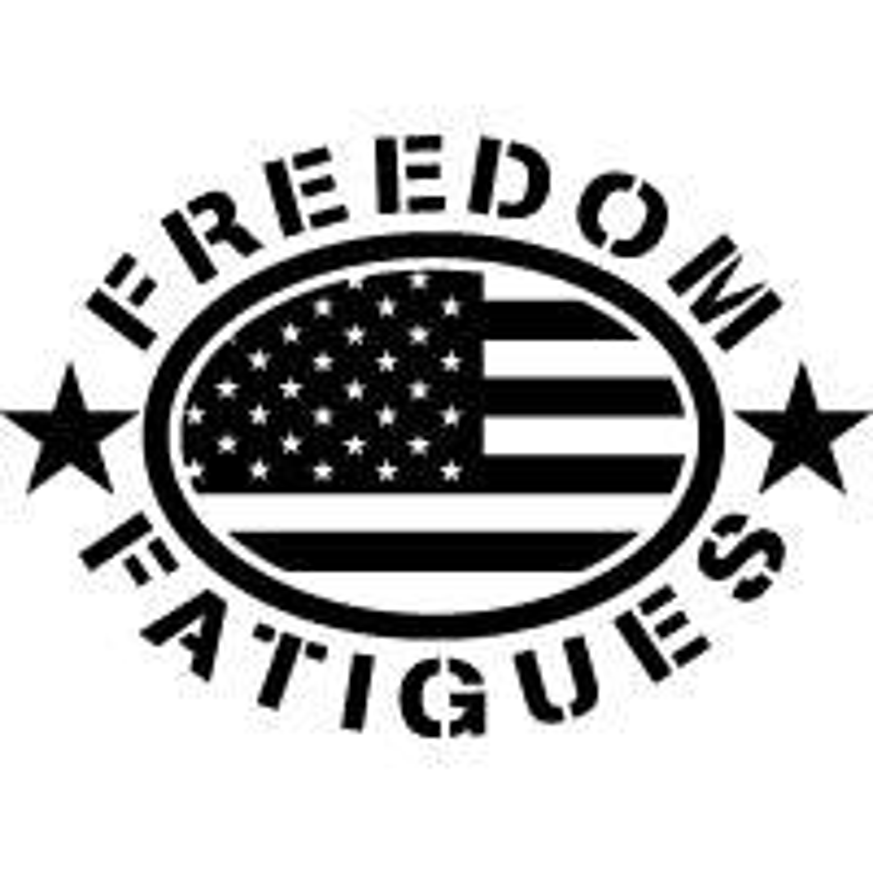 Freedom Fatigues
