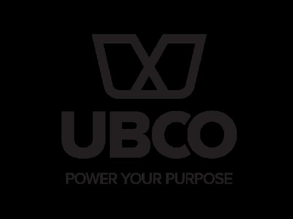 UBCO Bikes