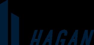 Hagan Ski Mountaineering
