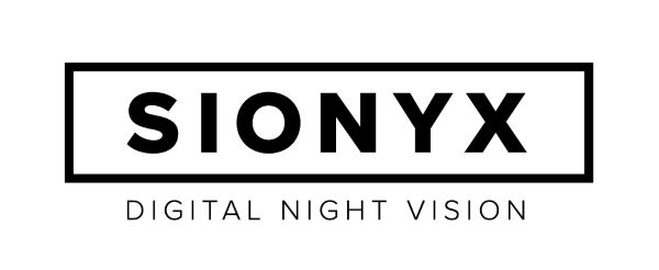 SIONYX