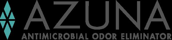 Azuna