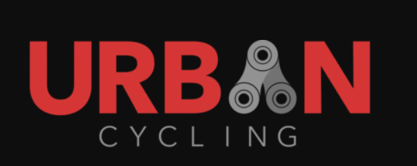 Urban Cycling Apparel