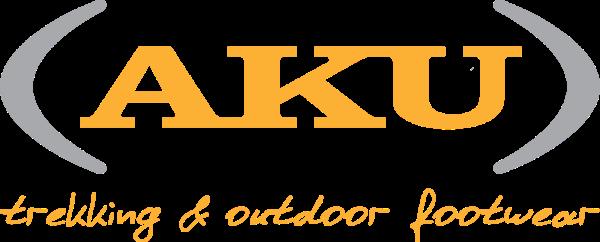 AKU Outdoor