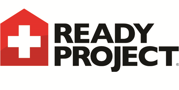 Ready Project