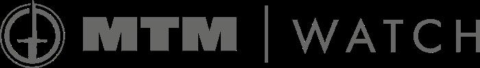MTM Watch