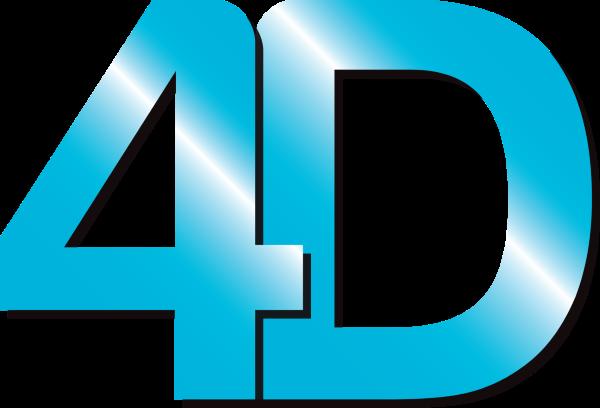4D Life