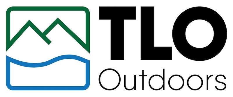TLO Outdoors