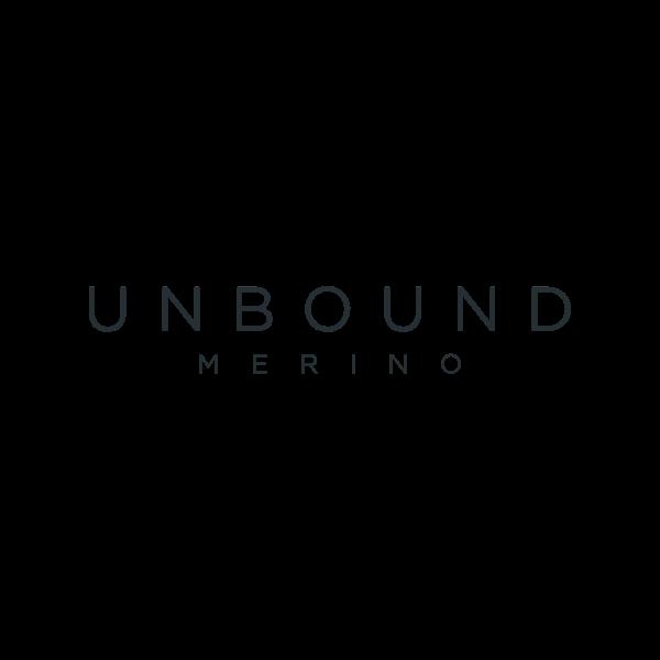 Unbound Merino