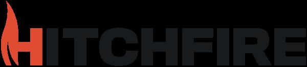HitchFire
