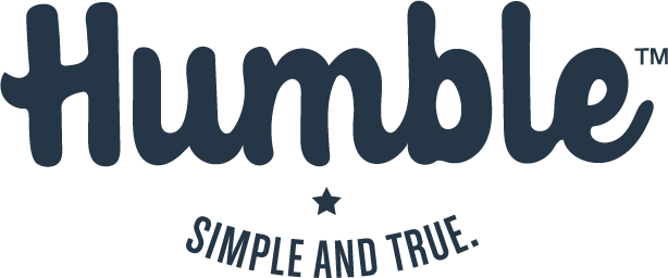 Humble Brands