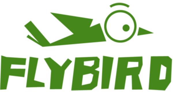 Flybird Fitness